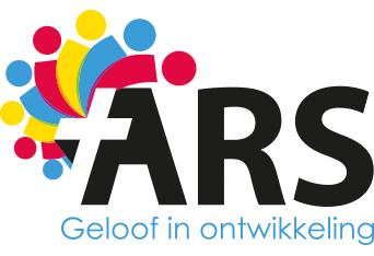 Logo Dr. A. Risaeus